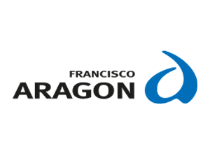 Logo Francisco Aragón